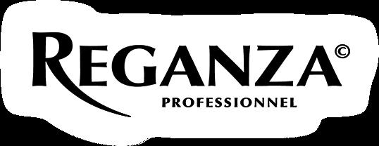 Logo reganza banner